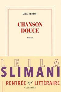 leila-slimani-il-romanzo-chanson-douce